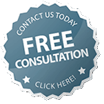 Local Business Free Consultation